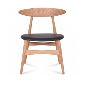 ghế CH33 chair woodpro sản xuất