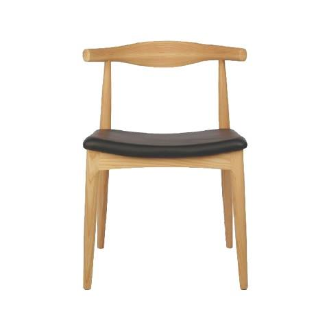 Ghế Elbow chair do Woodpro sản xuất