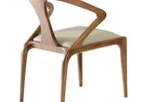 Ghế maison chair woodpro sản xuất