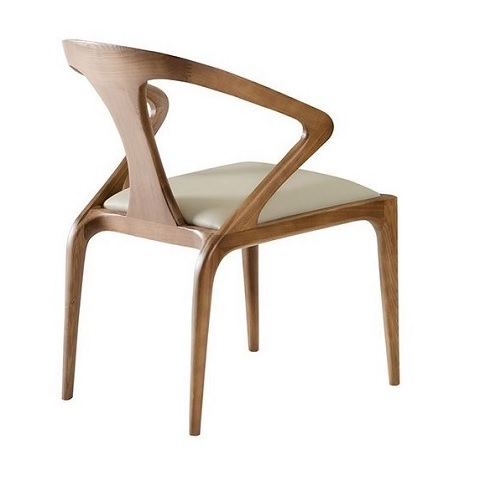 Ghế maison chair woodpro sản xuất