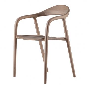 Ghế Neva chair Woodpro sản xuất