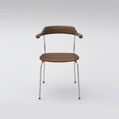 ghế hiroshima stackable woodpro sản xuất