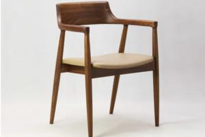 Ghế Hiroshima chair Woodpro