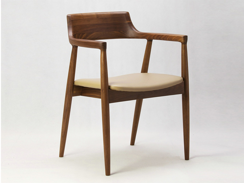 Ghế Hiroshima chair Woodpro