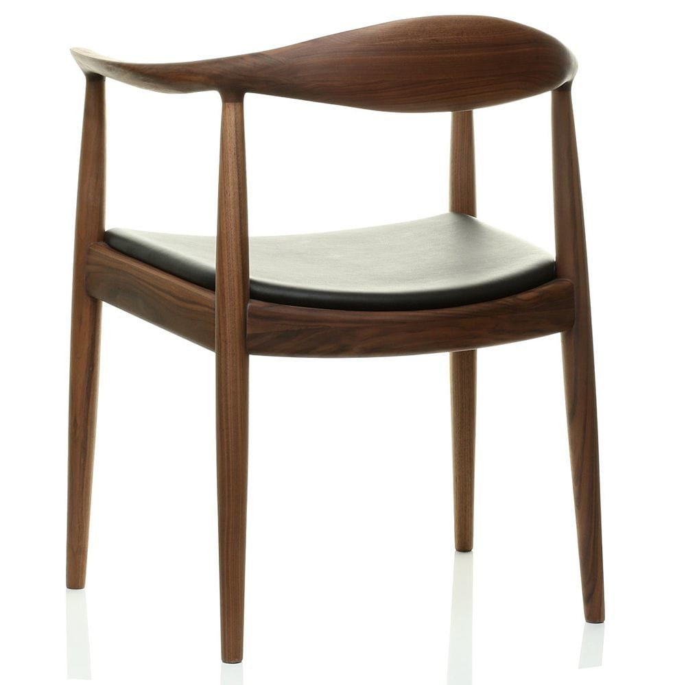 Ghế Kennedy The chair do Woodpro sản xuất