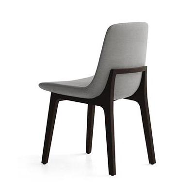 Ghế ventura chair woodpro sản xuất