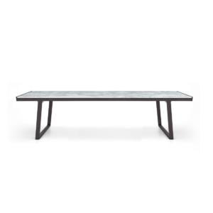 Bàn Opera table Woodpro