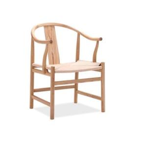 Ghế Ming chair woodpro