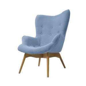 Ghế Grant chair woodpro sản xuất
