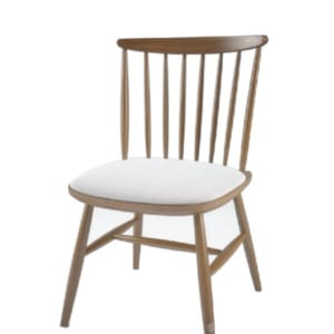 Ghế Windsor chair Woodpro