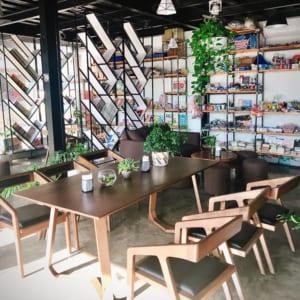Bàn ghế ăn đẹp bằng gỗ tự nhiên