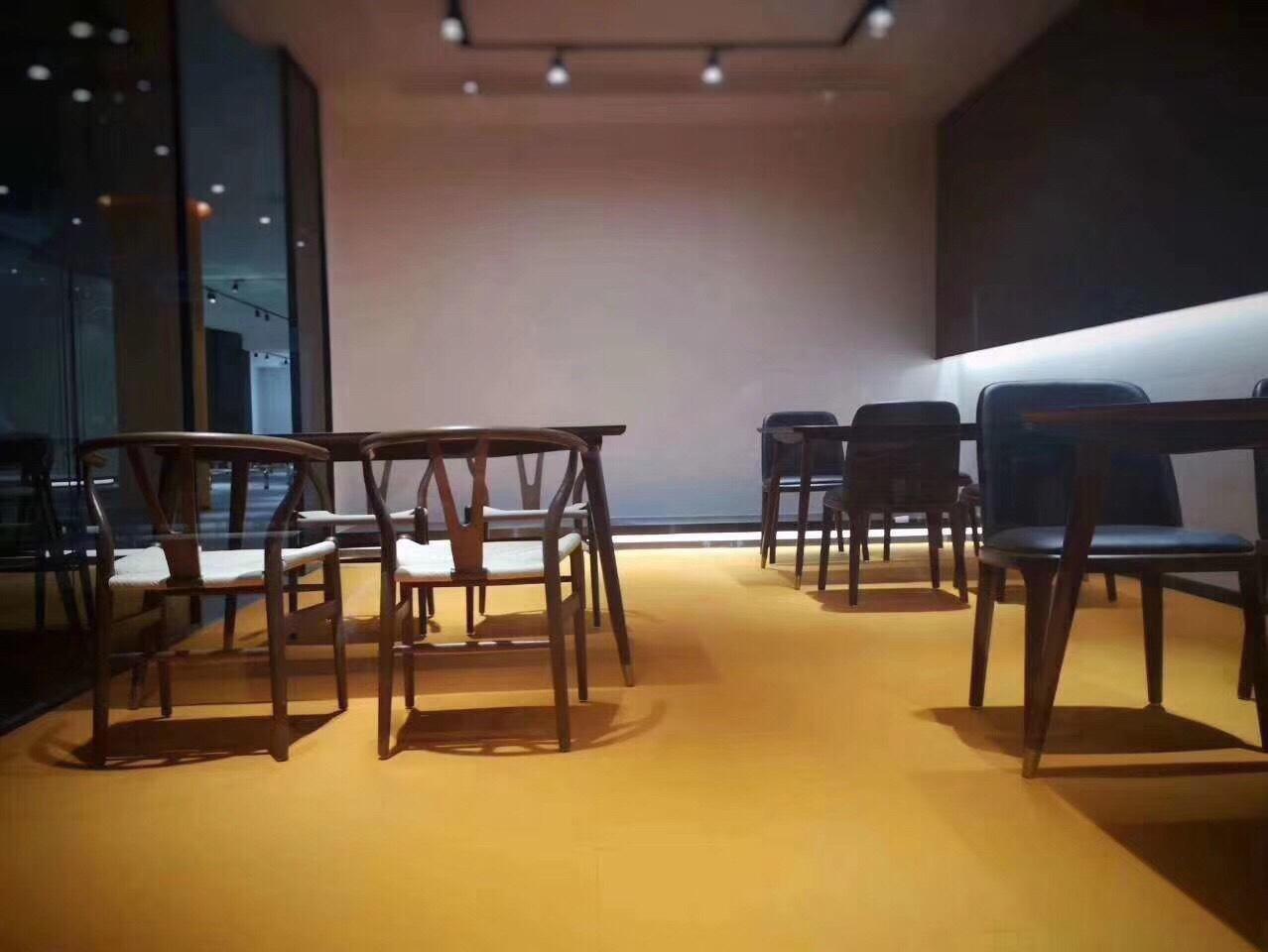 Bí quyết lựa chọn bàn ghế cafe đẹp dành cho chủ quán