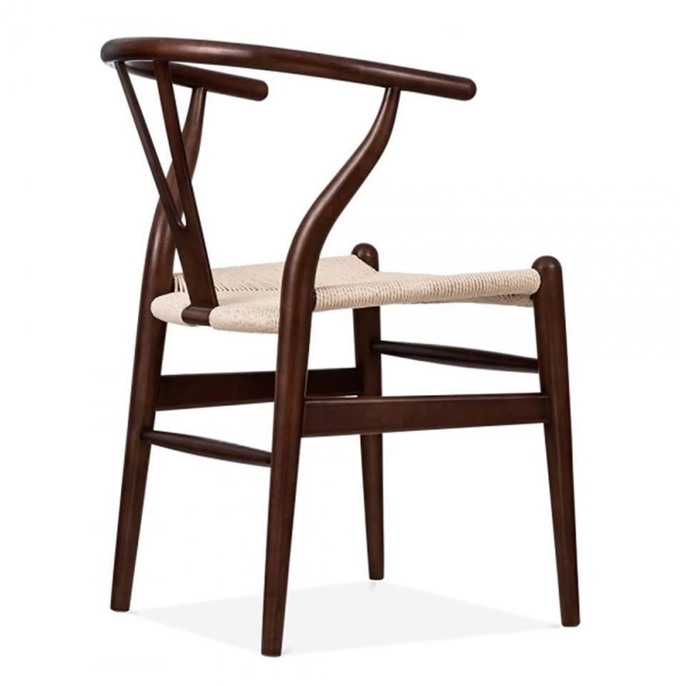 Ghe-wishbone-chair-woodpro